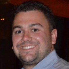 Jason Andrew Griffin linkedin profile