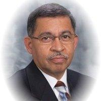 EDWARD DOW BARTLING, CLU, MBA, FLMI, ACS, AIAA linkedin profile