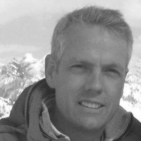 Josh D Anderson linkedin profile