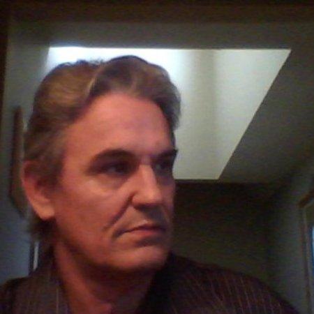Tim Lewis (timlewis74@yahoo.com) linkedin profile