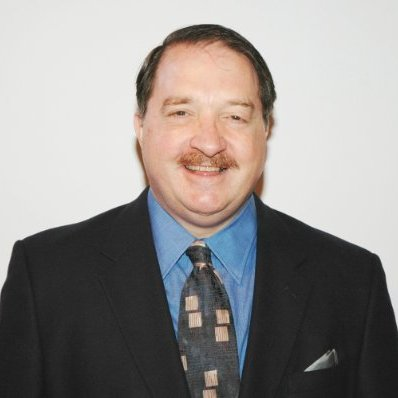 Douglas I. Donald MBA, CPA, PFS, CRPC®, CDFA™ linkedin profile