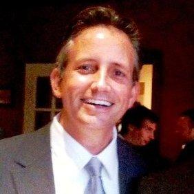 Paul Denver Smith linkedin profile