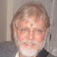 James Crozier linkedin profile