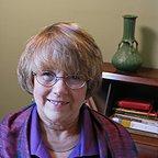 Norma Campbell linkedin profile