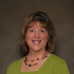 Cynthia Miller Morton MPH BSN RN NCSN linkedin profile