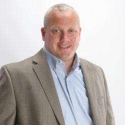 Todd Peter linkedin profile