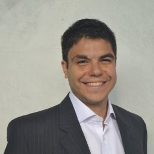 Miguel Angel Martinez Carrasco linkedin profile