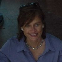 Amy Hudson Cole linkedin profile