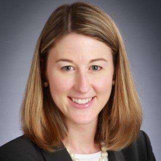 Rebecca Jennings linkedin profile