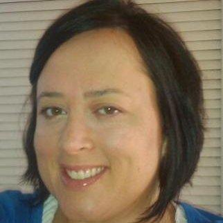 Angela Timmons, LEED Green Associate linkedin profile
