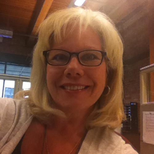 Kathy Nelson Hoffman linkedin profile
