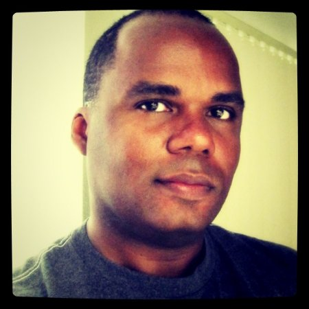 Earl Martin linkedin profile