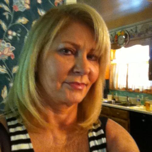 Elizabeth Bock linkedin profile