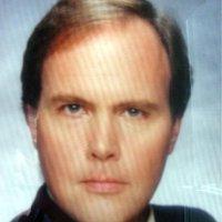 J. Scott Douglas linkedin profile