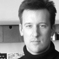 James Dallman linkedin profile