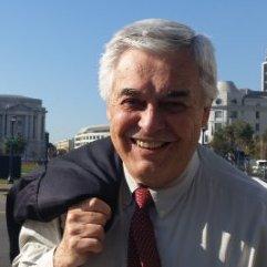 William A. Stricklin linkedin profile