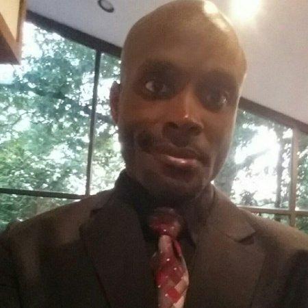 Aaron J Dozier, MSITM linkedin profile