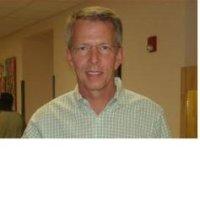 Wayne LaRue Smith linkedin profile