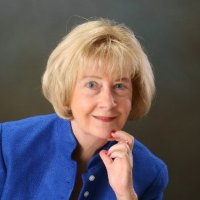 Carol Henderson linkedin profile