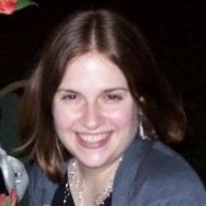 Jessica (Jessica Prus) Harris linkedin profile