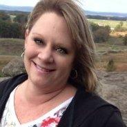 Carolyn King linkedin profile