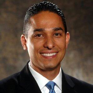 Xavier Rodriguez linkedin profile