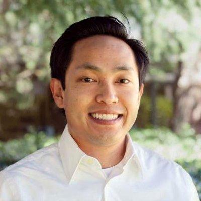 Loc Nguyen linkedin profile