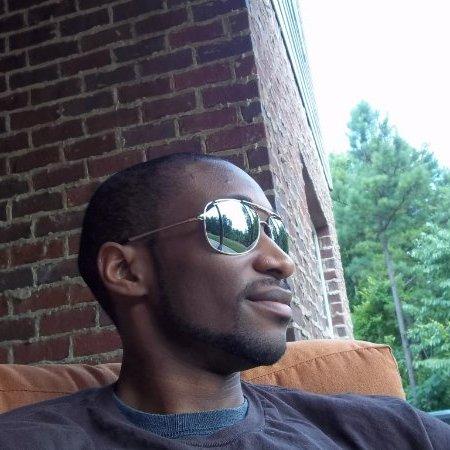 Willie WIlliams III linkedin profile