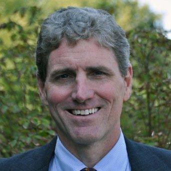 Robert Brooks linkedin profile