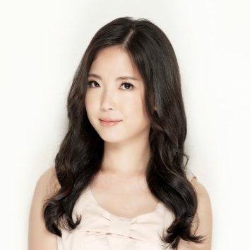 Shu Yu Lin linkedin profile