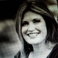 Patricia (Patty) Murphy linkedin profile