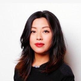 Hien Nguyen linkedin profile