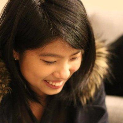 Ka Yee Chan linkedin profile
