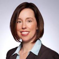 Katherine Weaver linkedin profile