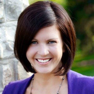 Annie Larson Nichols linkedin profile