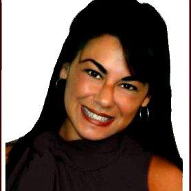 Dina Fitzpatrick linkedin profile
