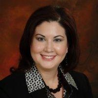 Monica Alisa Garcia linkedin profile