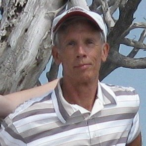 David Sprung linkedin profile