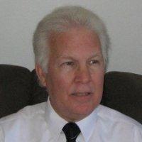 Alan Hooper linkedin profile