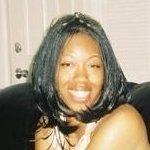 Jacqueline M. Allen linkedin profile