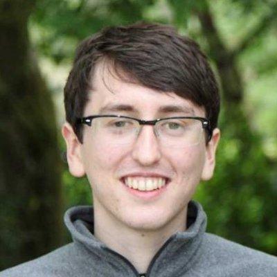 James Robert Cribbs linkedin profile