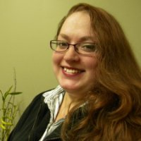 Andrea E Armstrong linkedin profile