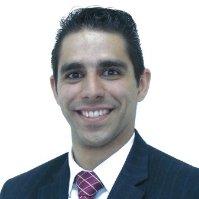 Juan Carlos Anzola Spadaro linkedin profile