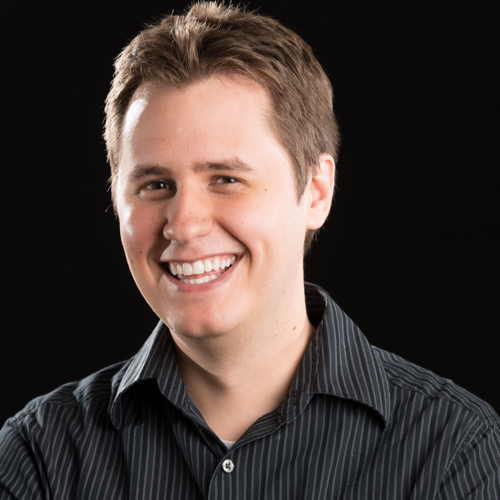 Jared B Martin linkedin profile