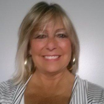 Diane M Davis linkedin profile