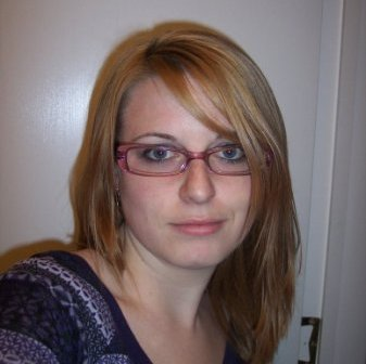 Lena Bailey linkedin profile