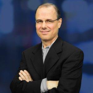 Dr. Richard Smith linkedin profile