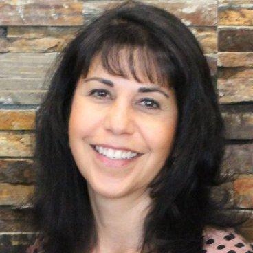 Garcia Monica linkedin profile