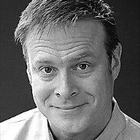G Michael Butler linkedin profile