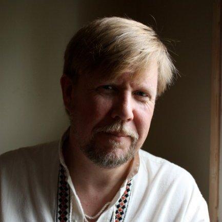 Carroll, John Davis linkedin profile